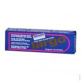 ���� ��� �������� ������� Largo Special Cosmetic, 40 ��