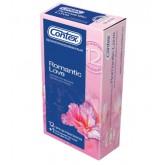 ������������ Contex Romantic Love �12