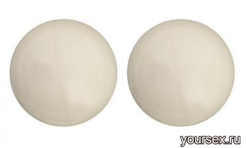 ����������� ������ Ben Wa Balls, �����