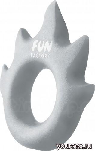 ����������� ������ Fun Factory Love Ring Flame, ���� �����������