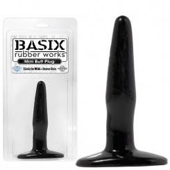 �������� ������ Basix Mini ������
