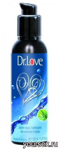 ��������� �� ������ ������ � ���� ���� Dr Love, 100 ��