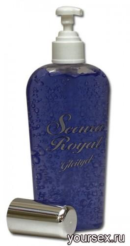 ���� ��������  Secura Royal 250 ��