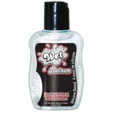 ����-��������� Wet Platinum, 44 �� (1.5 oz)