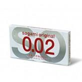 �������������� ������������ Sagami Original �2,  0.02��