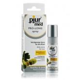 Пролонгирующий Спрей Pjur Med Pro-Long Spray 20ml