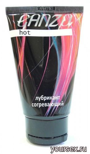 ��������� ����������� �� ������ ������,���� 60 �� Ganzo Hot