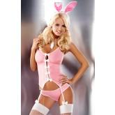 ������ Obsessive Bunny Suit, S/M