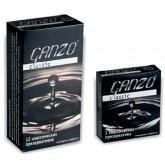 Презервативы Ganzo Classic №3 класичесские