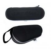 Сумка для хранения вакуумного стимулятора из полиэстра Bathmate-Goliath Capsule Bag