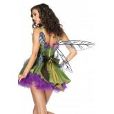 Крылышки Woodland Sprite Wings, размер OS