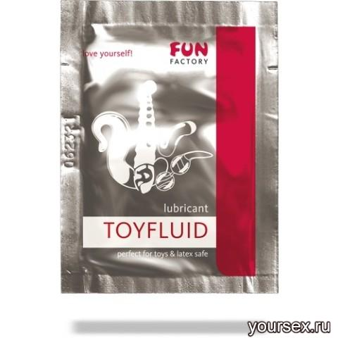 TOYFLUID - ����-������ �� ������ ������ 3 ��