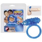 ����������� Vibro Ring Blue