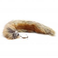 �������� ������ ���������� Crystal Delight Short Stem � ������� �� ���� Red Fox