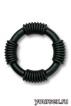 Anasteisha E-Ring Эрекционное Кольцо