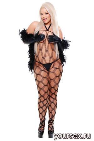 �������� Dream Weaver � ���, ��������� � ����������, ������, Diva size