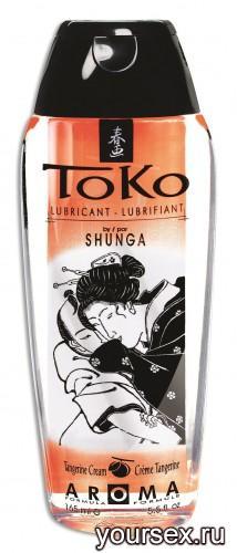 ��������� Shunga Sensual ��������,165 ��