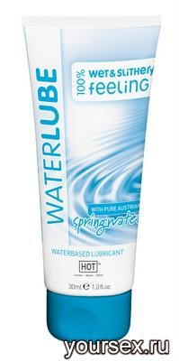 ��������� �� ������ ������  WaterLube 30��