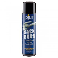 ����������������� �������� ��������� Pjur Back Door Comfort Water Glide, 100 ��