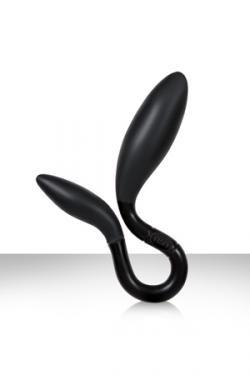 �������� �������� Intrigue Prostate Stimulator ������