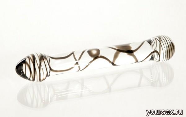 ������������� �������������  Sexus Glass  - 19.5 ��