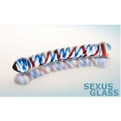 ������������� ������������� Sexus Glass - 20 ��