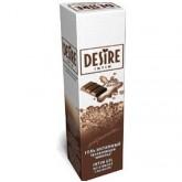 Любрикант DESIRE Шоколад (60 мл)