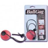 ���� California Exotic � ��������� ����� Ball Gag