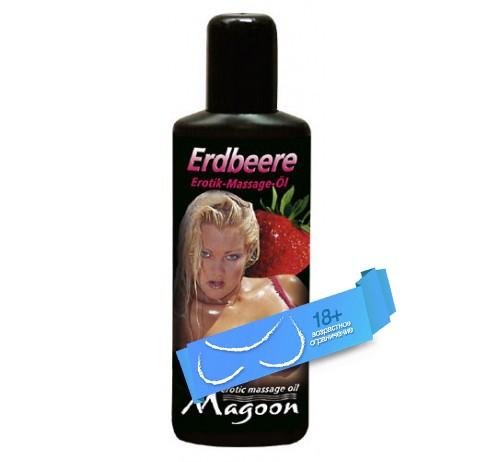 eroticheskiy-massazh-kakoe-maslo