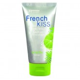 ��������� ��������� Frenchkiss Lemon, 75 ��