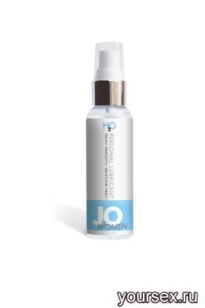 ������� ����������� ��������� JO Personal H2O Women, 60 ��