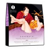 ���� LOVEBATH ����������� ����� 650 ��