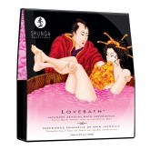 ���� LOVEBATH ������ ������� 650 ��