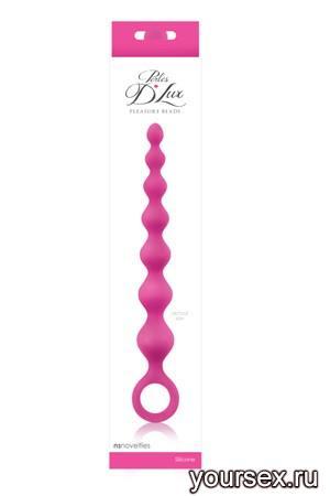 �������� ������� Perles D' Lux - Long �������