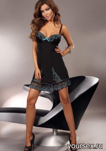 ���� ���� Livia Corsetti Ceres, XL
