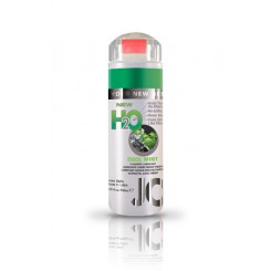 Ароматизированный Лубрикант JO Flavored Cool Mint H2O, 120 мл