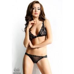 �������� Oliwia black: ���� � ������� M