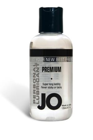 ����������� ��������� �� ����������� ������ JO Personal Premium Lubricant, 135 ��