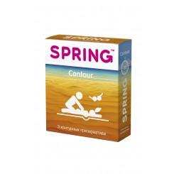 ������������ Spring Contour �3 ���������