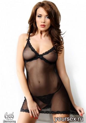 ������� Tamara black L