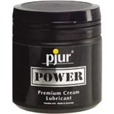 ��������� ��� �������� PJUR POWER 150 ��