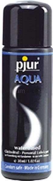 ��������� Pjur Aqua