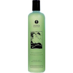 Гель Для Душа Shunga Bath&Shower Gel Mint