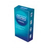 Презервативы Durex Classic (12 шт.)