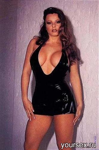 Мини Платье Dress, размер S/M ,цвет черный