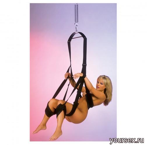 ����-������ Fantasy Swing, ������