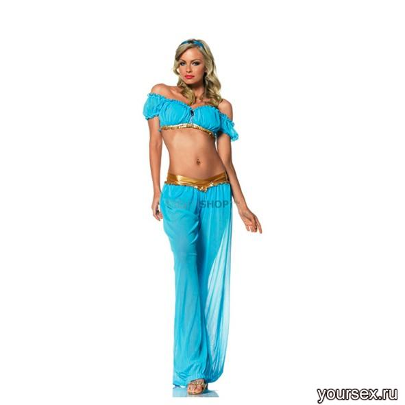 ������� ������ Arabian Princess