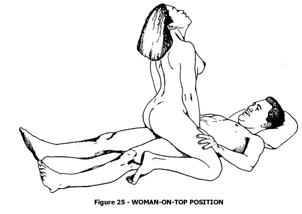 daosskaya-tehnika-seksom