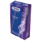 Презервативы Contex Classic (12 шт.)
