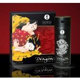 Крем для Мужчин Shunga Dragon Virility Cream,60 мл